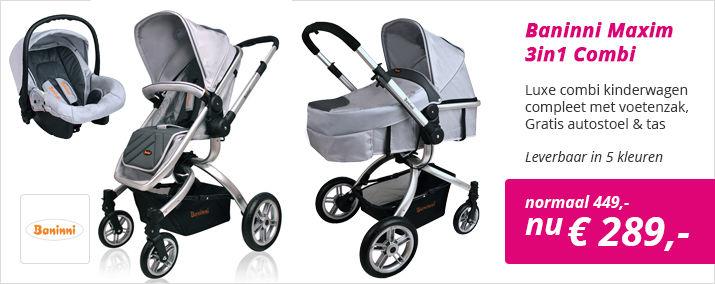 kinderwagens voordelig snel geleverd uit voorraad o a quinny maxi cosi baby koter. Black Bedroom Furniture Sets. Home Design Ideas