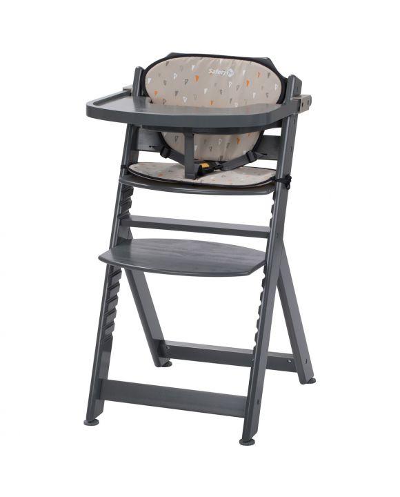 Chicco Kinderstoel Kussen.Populaire Type Kinderstoelen O A Baninni Chicco Topmark Baby