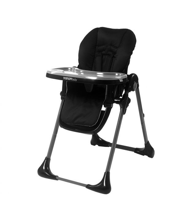 Houten Inklapbare Kinderstoel.Handige Inklapbare Kinderstoelen O A Topmark Baninni Chicco