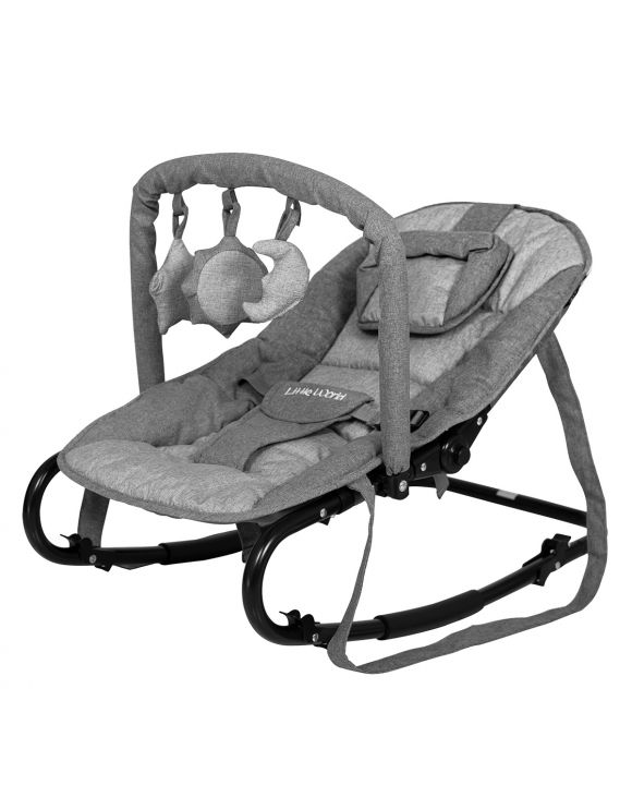 Wipstoeltjes Bouncers Amp Baby Swing S O A Baninni Chicco