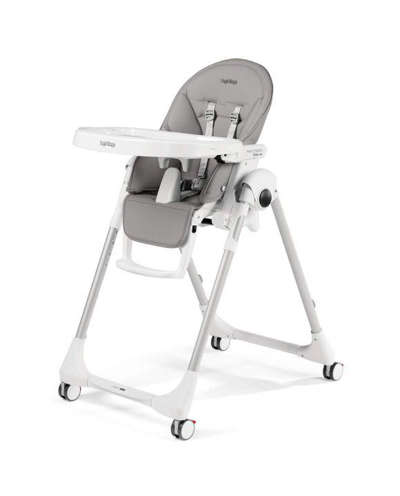 Chicco Kinderstoel Kussen.Kinderstoel Nodig Ruime Keuze Voordelige Kinderstoelen