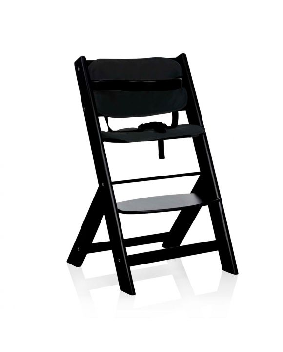 Meegroei Kinderstoel Wit.Zoekresultaten Voor Meegroei Kinderstoel Baby Koter