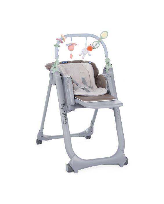chicco polly kinderstoelen snel voordelig geleverd baby koter. Black Bedroom Furniture Sets. Home Design Ideas