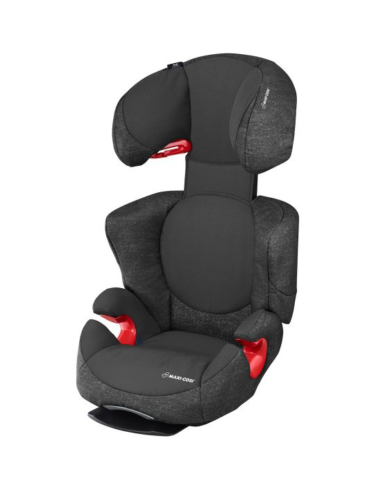maxi cosi rodi airprotect autostoelen extra voordelig. Black Bedroom Furniture Sets. Home Design Ideas