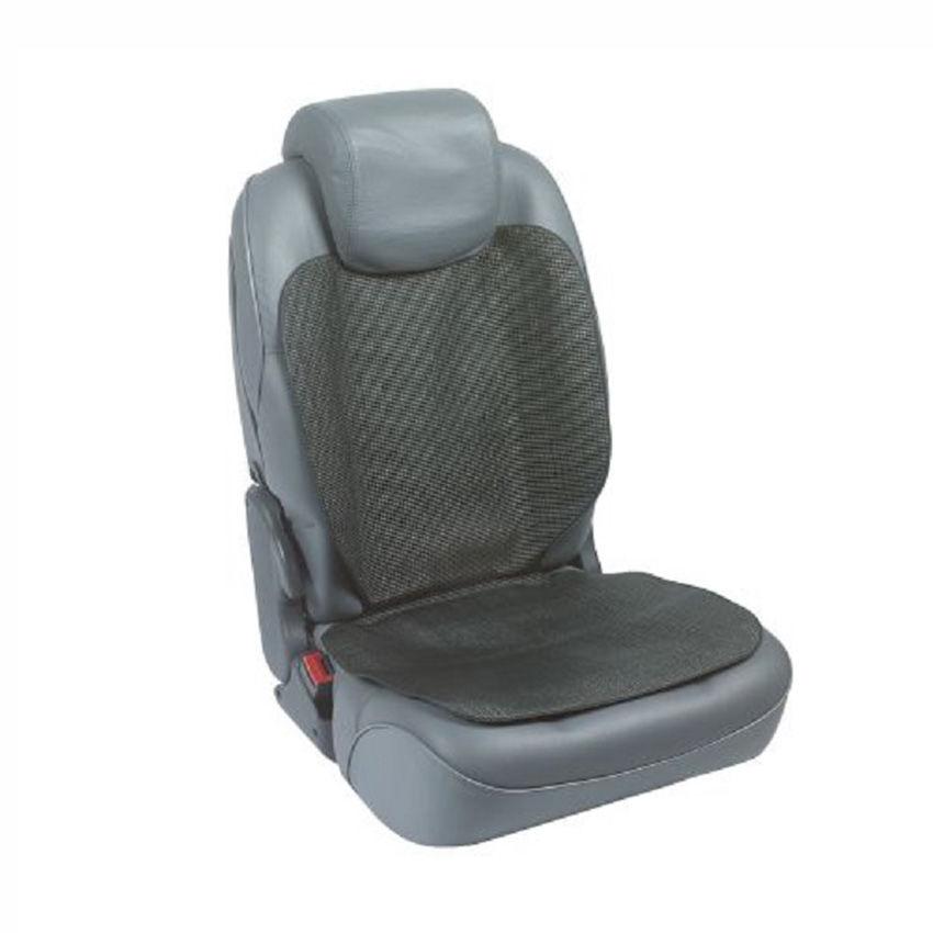 Afbeelding van A3 Autostoelbeschermer