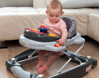 Loopstoeltje nodig ruime keuze voordelige loopstoelen van o a